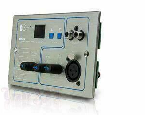Настенный контроллер управления громкостью