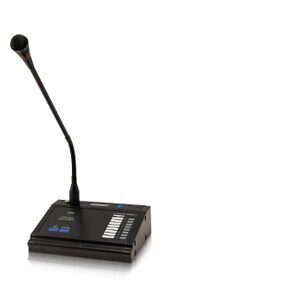 Микрофонная консоль для PMM-380